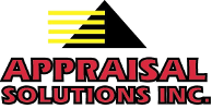 Appraisal Solutions Logo